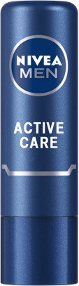 Nivea Active care Lip care for men