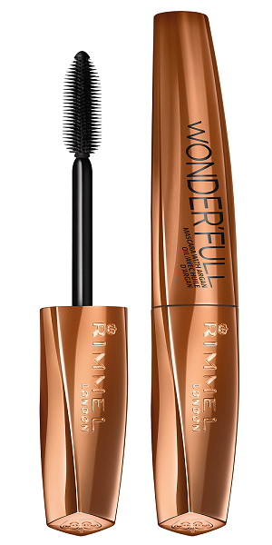 Rimmel Wonder'Full Mascara