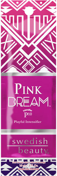 Swedish Beauty Pink Dream 15ml