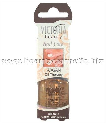 Victoria Beauty Argan Therapy