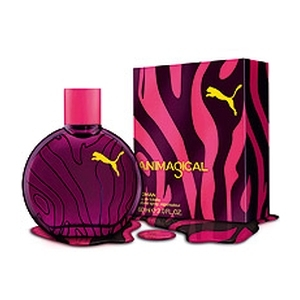 Puma Animagical Woman EDT