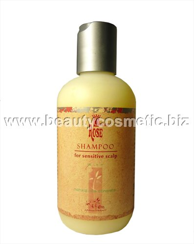 Refan Shampoo 'Rose Queen'