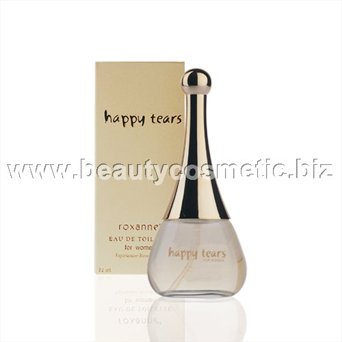 Roxanne Happy Tears EDT For Women 70ml