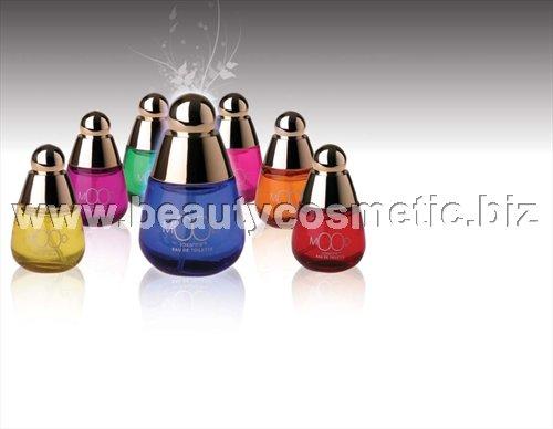 Roxanne Mood Edt For Women 20ml Beautycosmetic Online Store