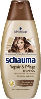 http://beautycosmetic.biz/images/schaumaintenserepairshampoo.jpg