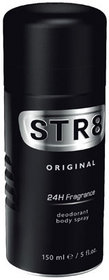 STR8 Original deo spray