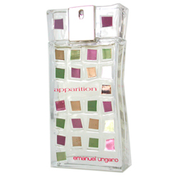 Ungaro Apparition EDP